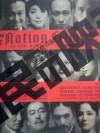 Film der Nation