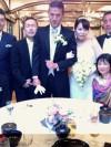 Member2