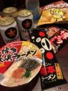 Hakata4