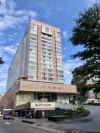 Taipei Hotel5