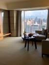 Taipei Hotel6