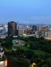Taipei Hotel8