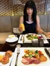 Taipei Hotel9