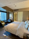 ANAHOTEL2