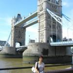 ロンドン・ブリッジ
